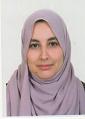 Imane Charid