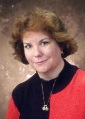 Linda A. deGraffenried