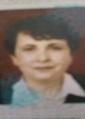 Naheel Herbawi Abu-Khalaf