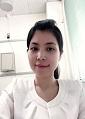 Nguyen Thu Huong