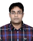 Dr Nikhil Garg