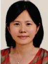 Sheng-Miauh Huang