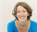 Carole Verthoeven
