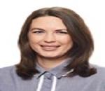 Daphne Gschwantl
