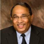 Dr. Narayan Hosmane