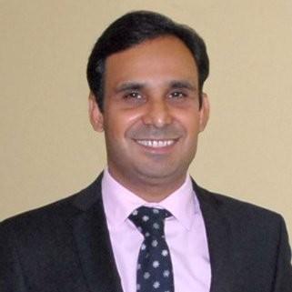 Mohammad Tauseef