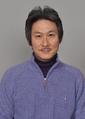 Naoki Toyooka