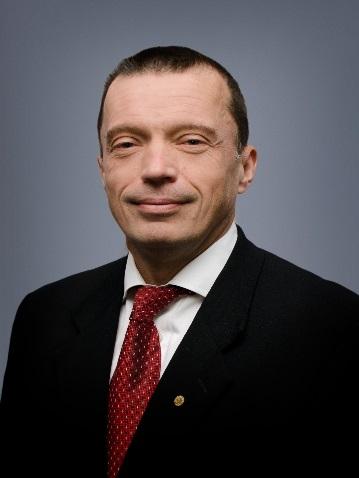 Oleg V Tcheremissine