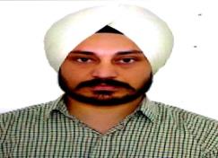Avneet Singh