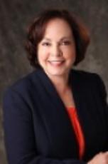 Carolyn Coker Ross