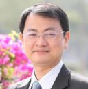 Shih Liang Chang