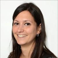 Claudia Durall