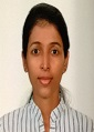 Maheshi Mapalagamage