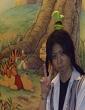Nishimaki Takuma