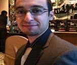 Ahmed Al Jishi