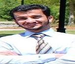 Ahmed Alhusban