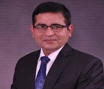 Ajay Bajaj