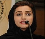 Amal Al-Hashmi