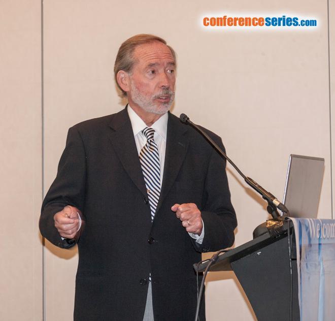 Antonio Culebras