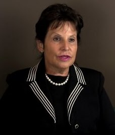Barbara C Fisher