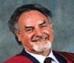 Geoffrey Burnstock