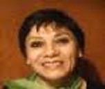 Gloria Benítez-King