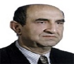 Hossein Pakdaman