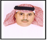 Hussein Algahtani