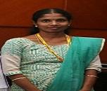 Sathya Mohan
