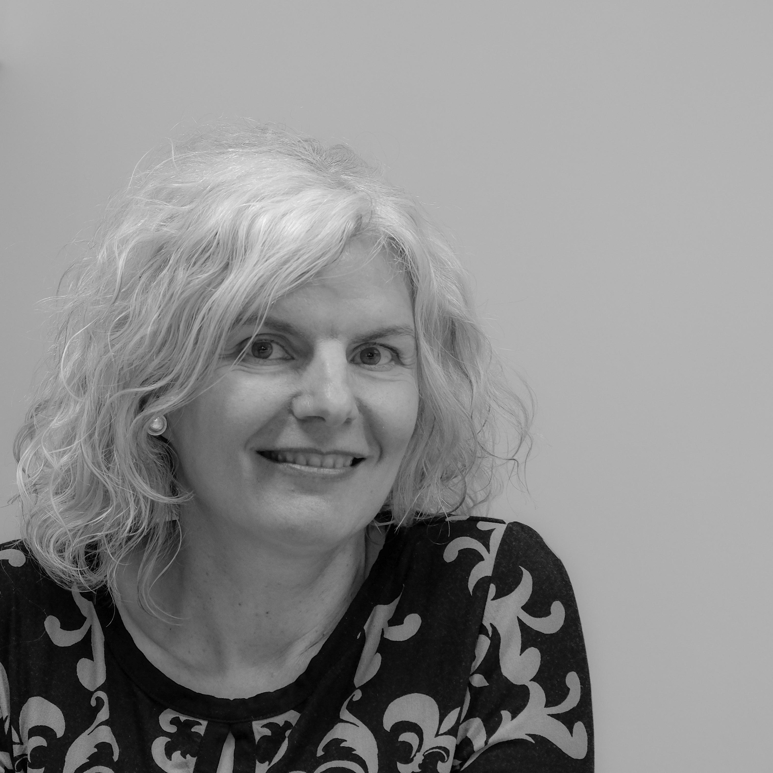 Ute-Christiane Meier