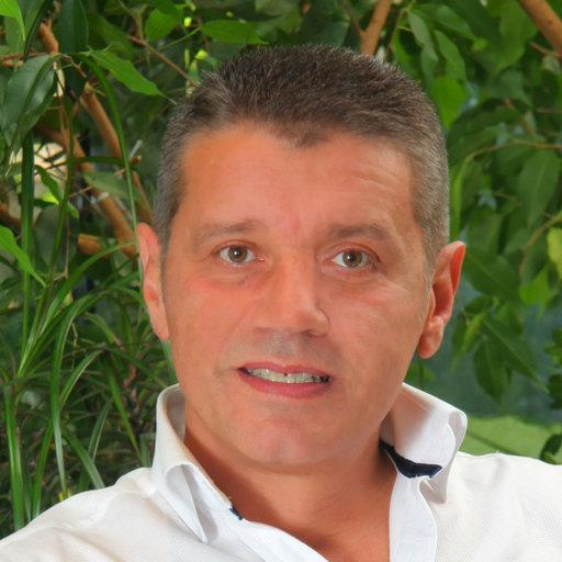 Dimitar Maslarov