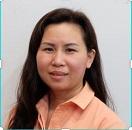Dr Shirley Teo