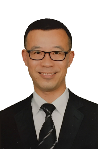 Frank Ho-yin Lai