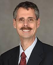 Howard J Federoff