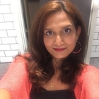 Jacintha Vikeneswary Francis