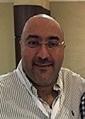 Mahdi Bassi