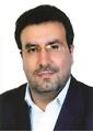 Majid Reza Farrokhi