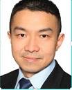 Ronald Chong