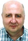 Salkov Mykola Mykolaiovych