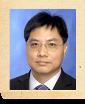 Wai Kwong Tang