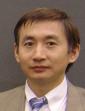 Yun ZhouJohn