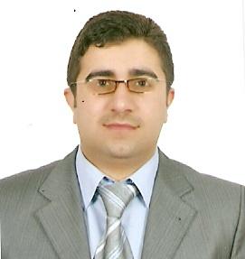 Azad A Haleem AL.Mezori