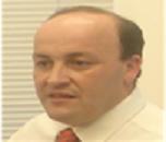 Juan Eduardo Keymer R.