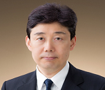 Nobuaki Miyahara