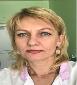 Laushkina Zhanna