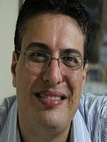 Flavio Fontes Pirozzi