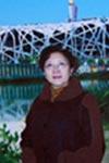 Lijuan Zhang