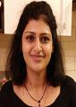 Shakila Devi Perumal