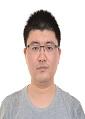 Zhu Houshun