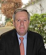 Robert Lins